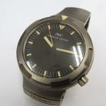 IWC004-648x486