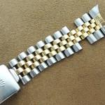 rolex-belt-yousetsu