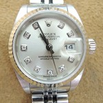 rolex-other