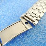 belt-img2