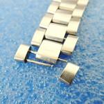 belt-img3